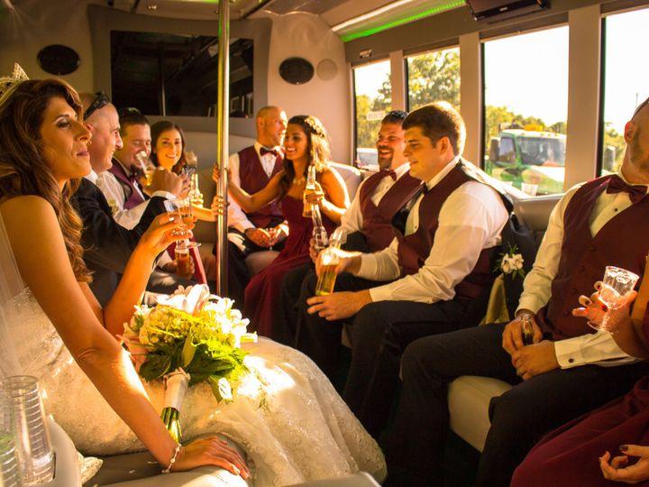 Tmx 1474382552536 Img0348 Phoenixville, PA wedding transportation