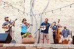 No Name String Band image