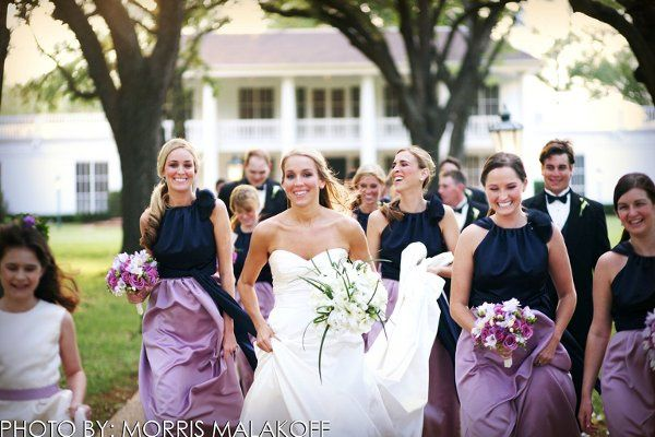 Green Lily Weddings
