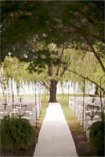The Savannah Venue Sulphur Springs Tx Weddingwire