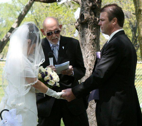 Weddingpictures2012