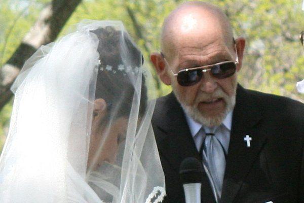 WeddingHanskter2
