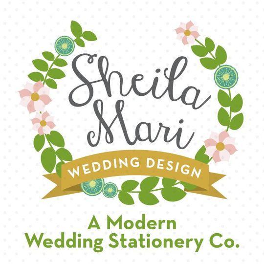 Sheila Mari Design