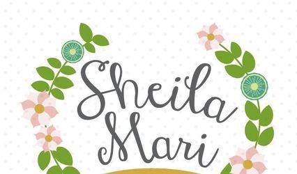Sheila Mari Design 1