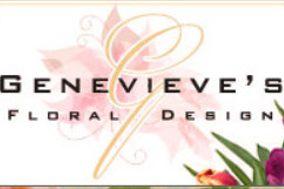 Genevieve's Floral Design