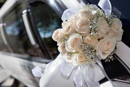 Advantage Limousine Services