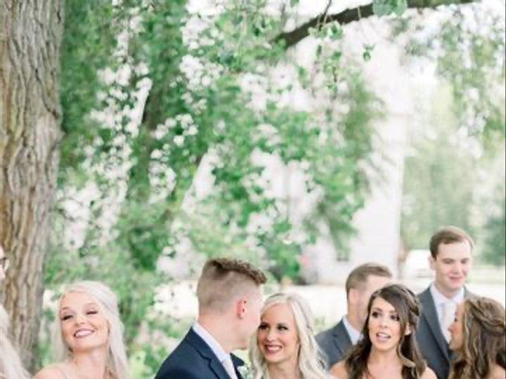 Tmx Image 51 929362 159959976466734 Sioux Falls, SD wedding photography