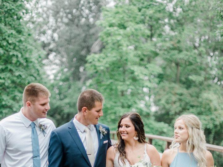 Tmx Mdp 0413 51 929362 159959122960974 Sioux Falls, SD wedding photography