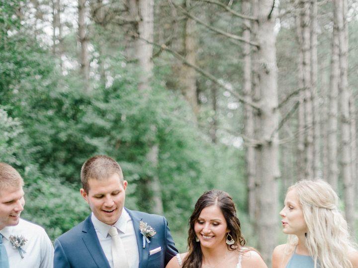 Tmx Mdp 0580 51 929362 159959122494141 Sioux Falls, SD wedding photography