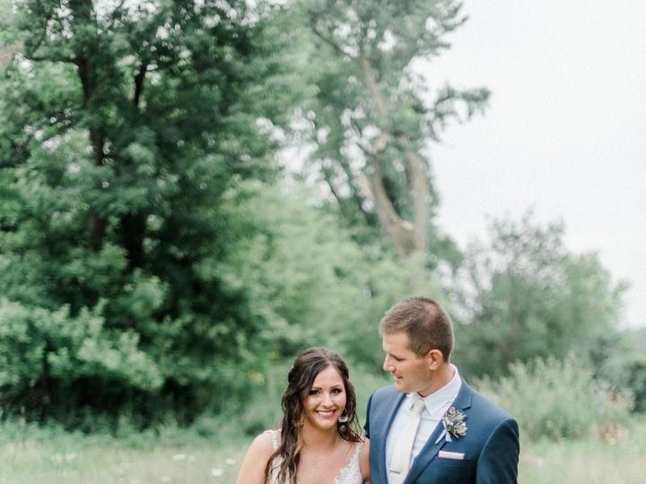 Tmx Mdp 0675 2 51 929362 159959123288581 Sioux Falls, SD wedding photography