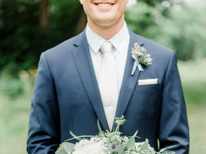 Tmx Mdp 0778 2 51 929362 159959121981585 Sioux Falls, SD wedding photography