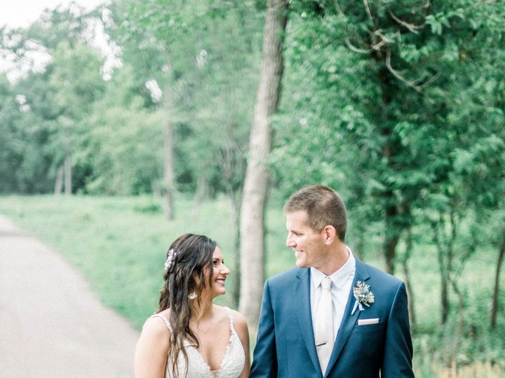 Tmx Mdp 1150 2 51 929362 159959122357784 Sioux Falls, SD wedding photography