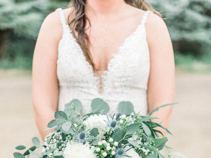 Tmx Mdp 1593 51 929362 159959122836015 Sioux Falls, SD wedding photography