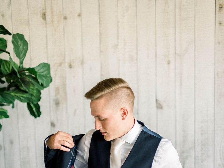 Tmx Mdp 1970 2 51 929362 159959120051443 Sioux Falls, SD wedding photography