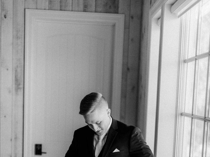 Tmx Mdp 2002 51 929362 159959119641448 Sioux Falls, SD wedding photography