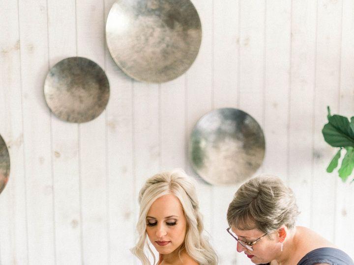 Tmx Mdp 2156 51 929362 159959118781833 Sioux Falls, SD wedding photography