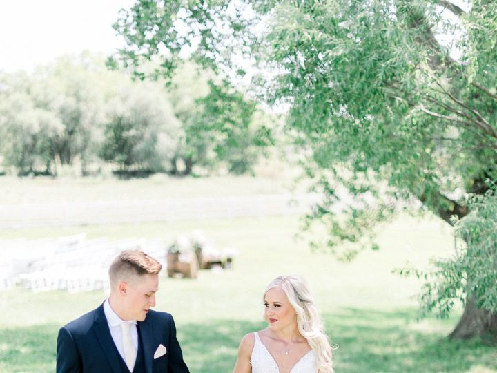 Tmx Mdp 2437 51 929362 159959117696893 Sioux Falls, SD wedding photography