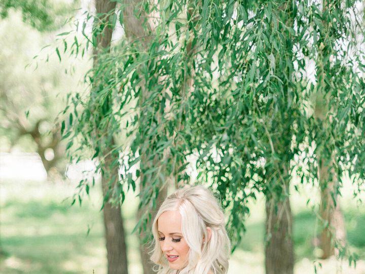 Tmx Mdp 3422 51 929362 159959118575034 Sioux Falls, SD wedding photography
