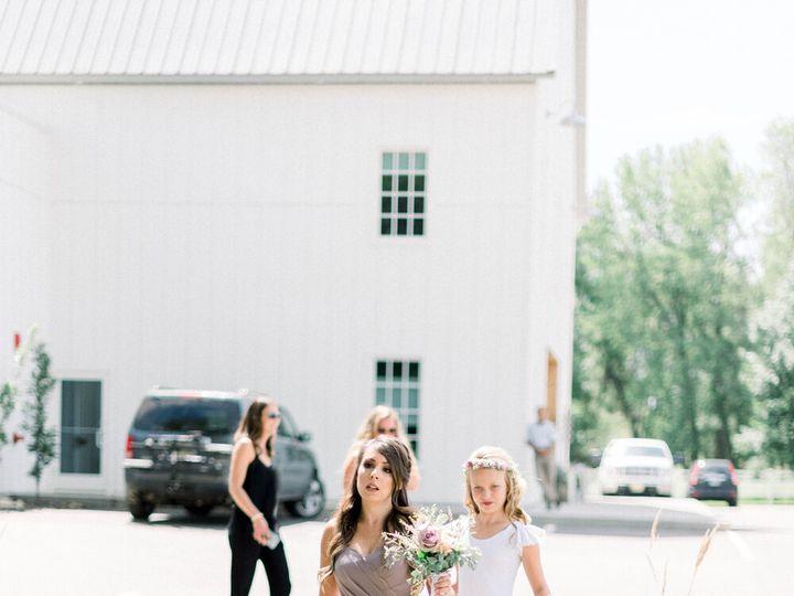 Tmx Mdp 3439 51 929362 159959117697161 Sioux Falls, SD wedding photography