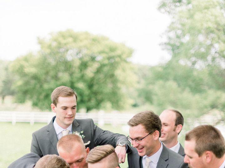 Tmx Mdp 3626 51 929362 159959118247373 Sioux Falls, SD wedding photography