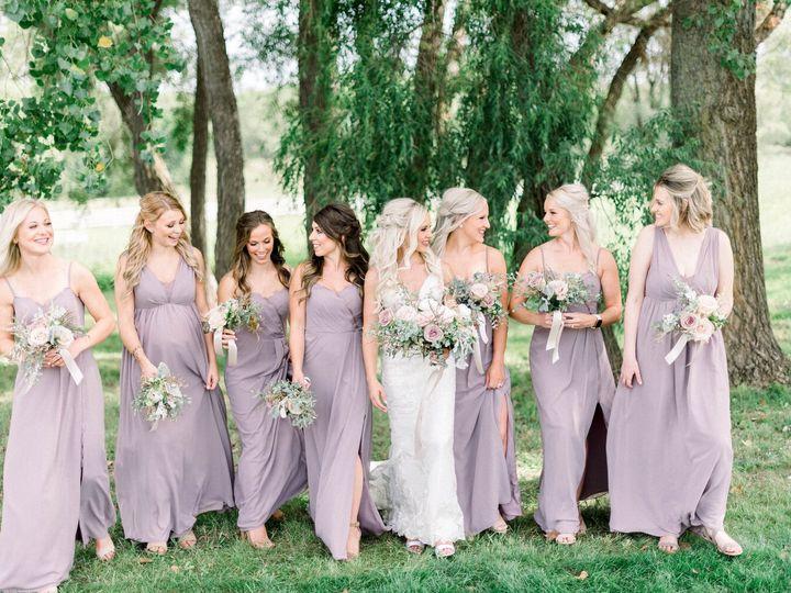 Tmx Mdp 3704 51 929362 159959116617084 Sioux Falls, SD wedding photography