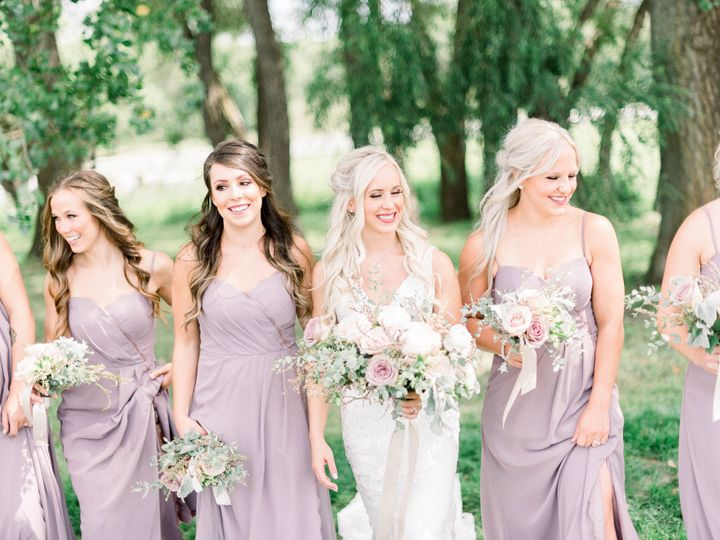 Tmx Mdp 3713 2 51 929362 159959117463076 Sioux Falls, SD wedding photography