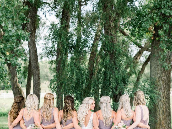 Tmx Mdp 3749 51 929362 159959117955873 Sioux Falls, SD wedding photography
