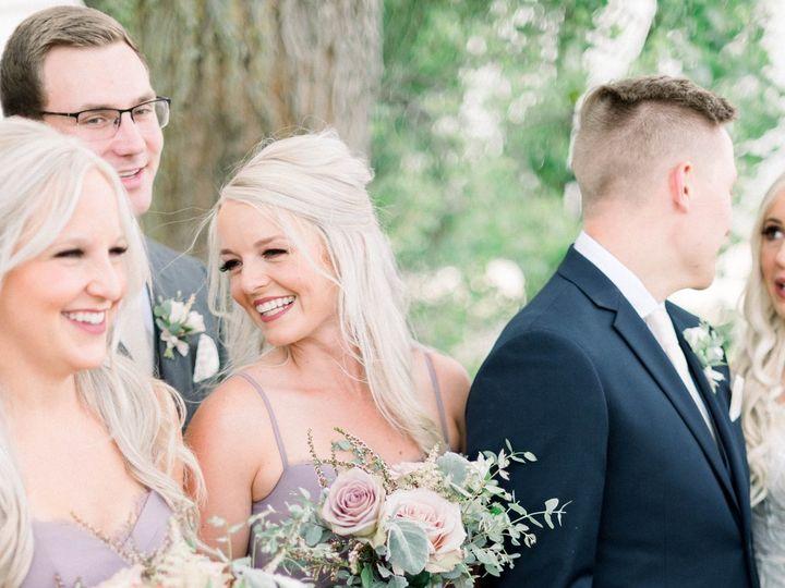 Tmx Mdp 3779 51 929362 159959116314021 Sioux Falls, SD wedding photography