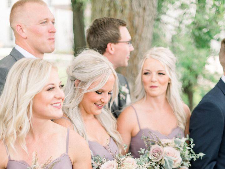 Tmx Mdp 3786 51 929362 159959116335994 Sioux Falls, SD wedding photography