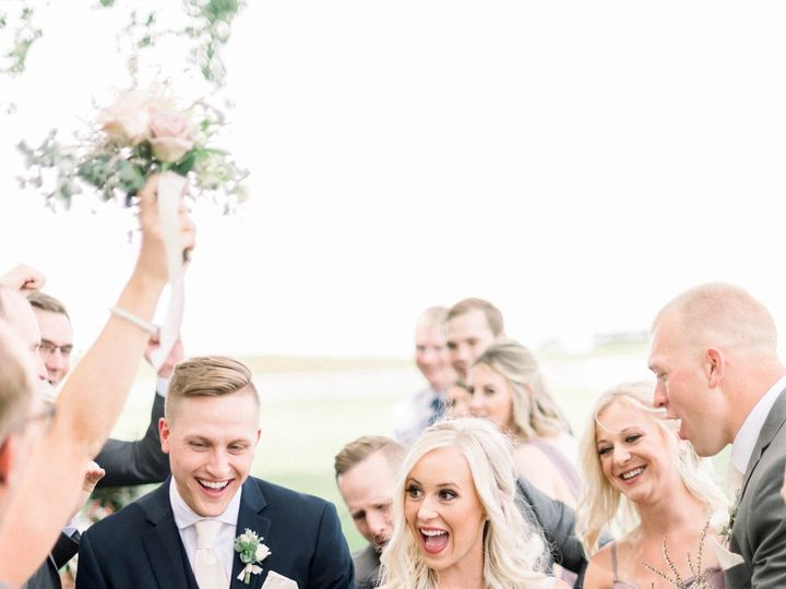 Tmx Mdp 3819 51 929362 159959116178238 Sioux Falls, SD wedding photography