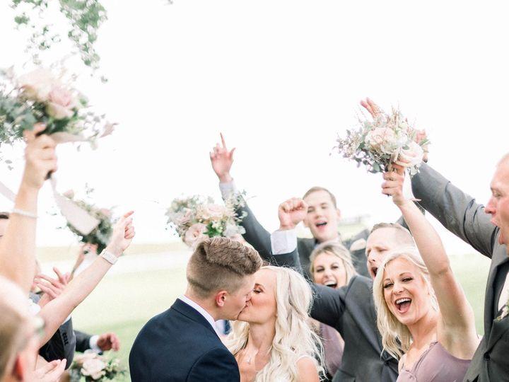 Tmx Mdp 3822 51 929362 159959116178572 Sioux Falls, SD wedding photography