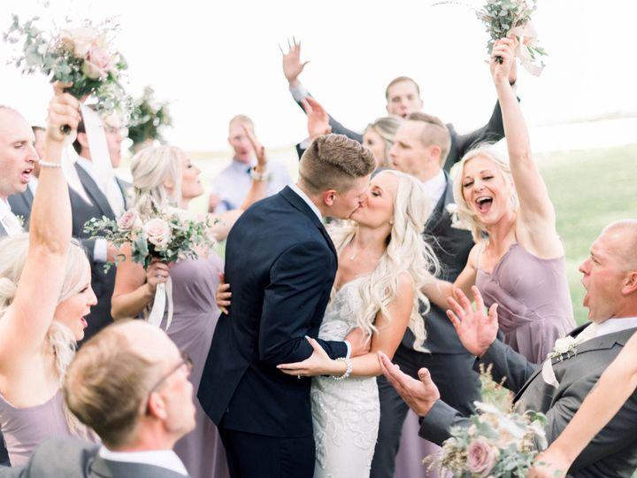 Tmx Mdp 3836 2 51 929362 159959115422154 Sioux Falls, SD wedding photography