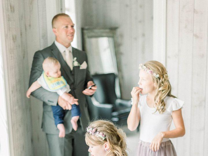 Tmx Mdp 3909 51 929362 159959116774265 Sioux Falls, SD wedding photography