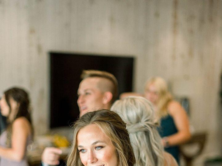 Tmx Mdp 3911 51 929362 159959115391864 Sioux Falls, SD wedding photography