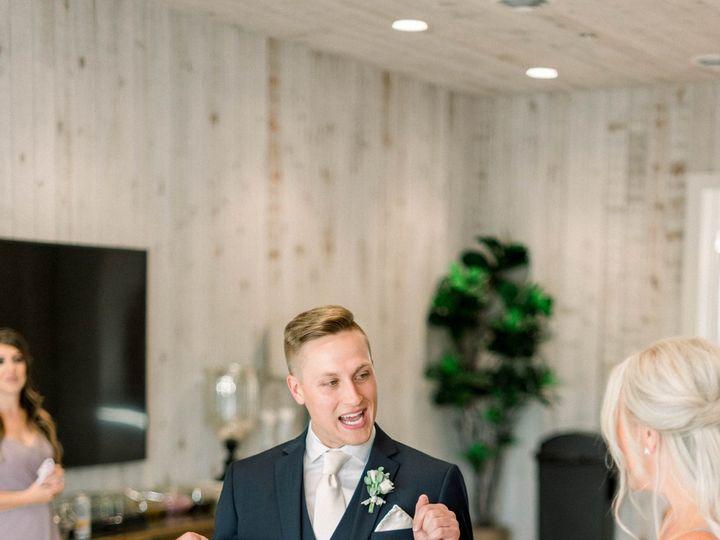 Tmx Mdp 3919 51 929362 159959115822127 Sioux Falls, SD wedding photography