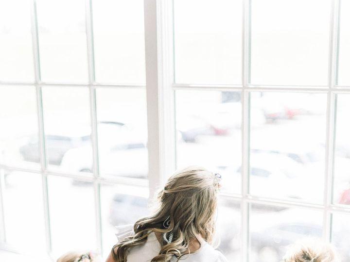 Tmx Mdp 3923 2 51 929362 159959115152663 Sioux Falls, SD wedding photography