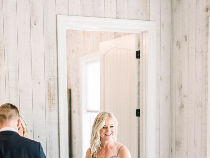 Tmx Mdp 3925 3 51 929362 159959114561961 Sioux Falls, SD wedding photography
