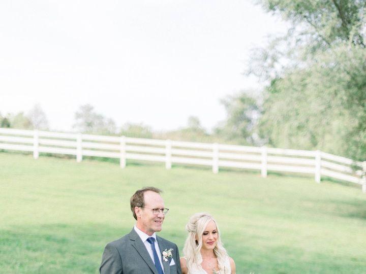 Tmx Mdp 3973 51 929362 159959114575708 Sioux Falls, SD wedding photography
