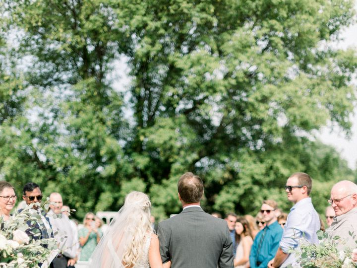 Tmx Mdp 3983 51 929362 159959115082121 Sioux Falls, SD wedding photography