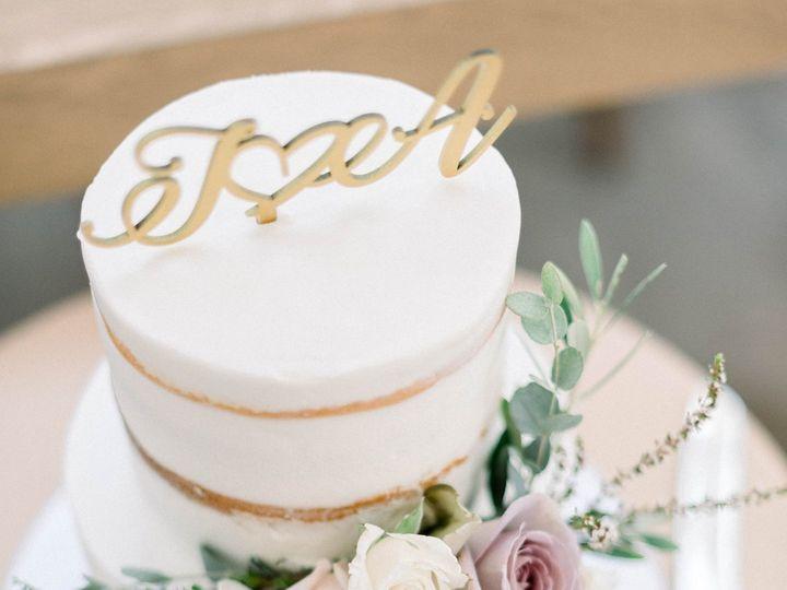 Tmx Mdp 4026 51 929362 159959113872531 Sioux Falls, SD wedding photography