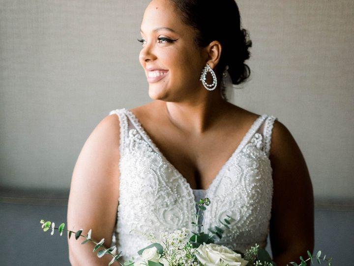 Tmx Mdp 4223 51 929362 159959112734294 Sioux Falls, SD wedding photography