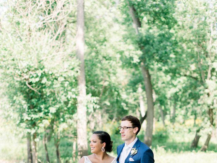Tmx Mdp 4943 2 51 929362 159959113092305 Sioux Falls, SD wedding photography