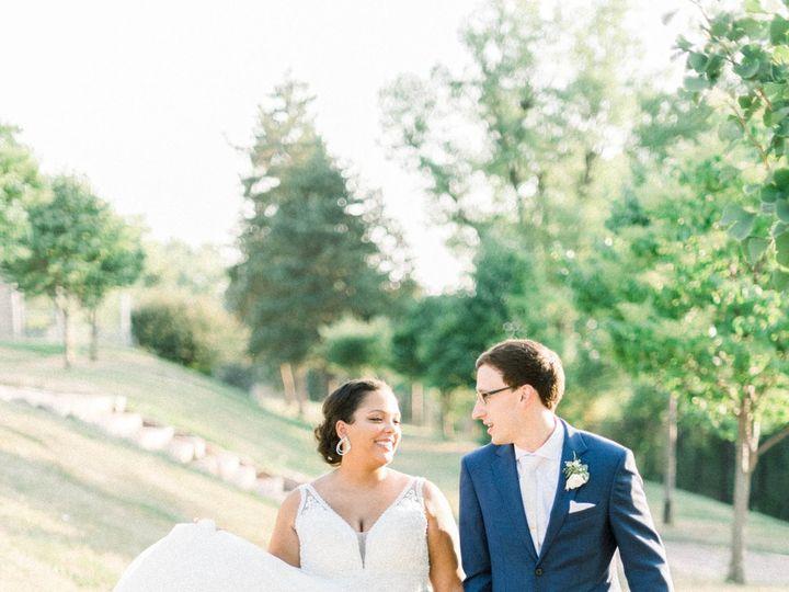 Tmx Mdp 5470 51 929362 159959113814808 Sioux Falls, SD wedding photography