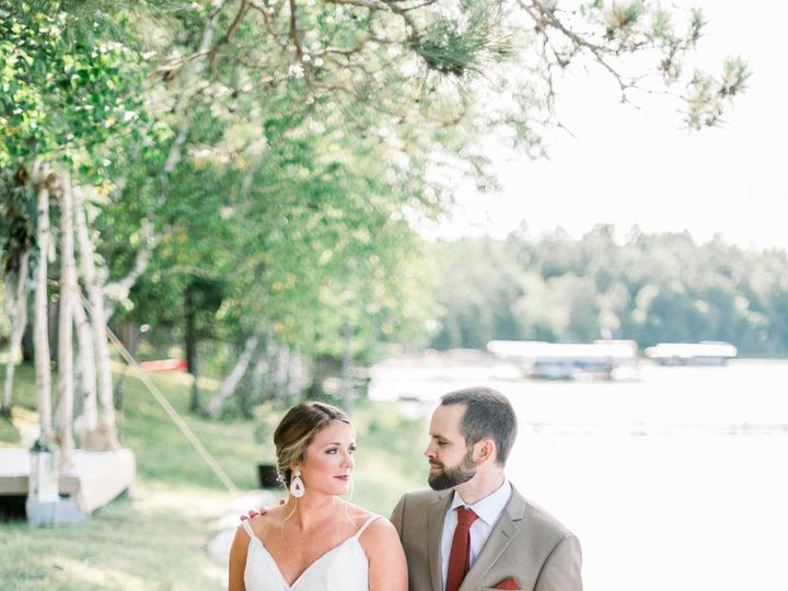 Tmx Mdp 7454 51 929362 159959112818438 Sioux Falls, SD wedding photography