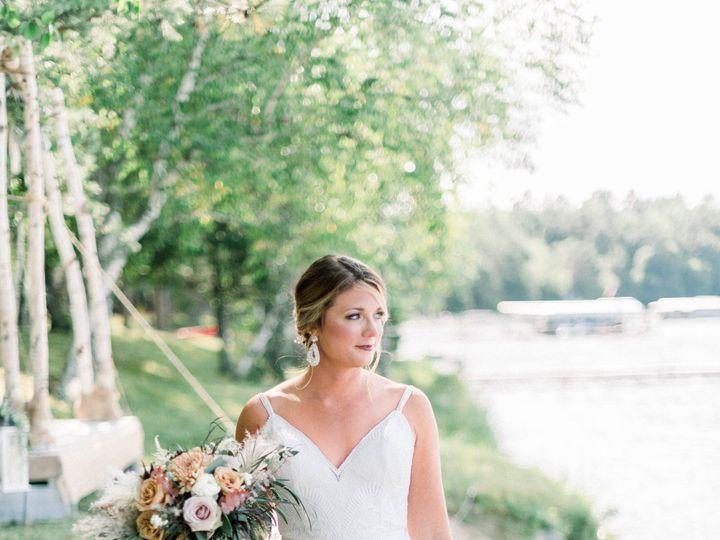 Tmx Mdp 7615 51 929362 159959112436706 Sioux Falls, SD wedding photography
