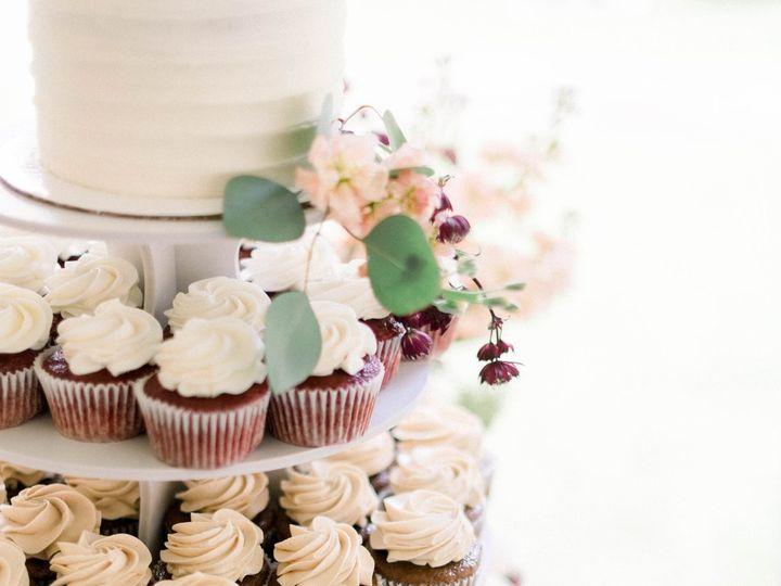 Tmx Mdp 8150 51 929362 159959111896539 Sioux Falls, SD wedding photography