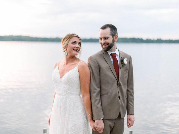 Tmx Mdp 8840 51 929362 159959110349263 Sioux Falls, SD wedding photography