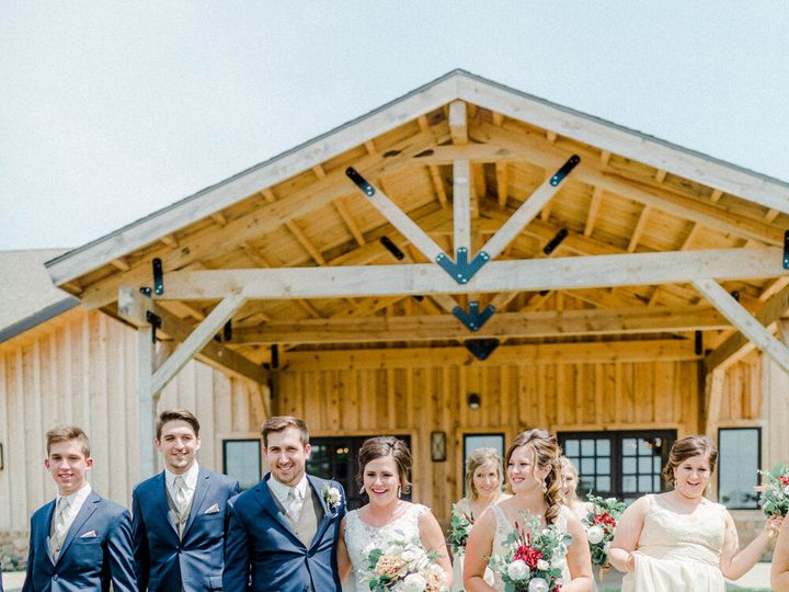 Tmx Untitled 587 51 929362 159959109993627 Sioux Falls, SD wedding photography