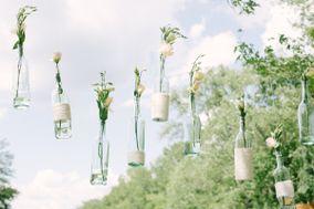 92 Events & Floral Design