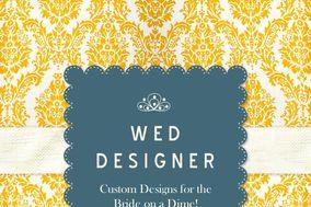 Wed Designer